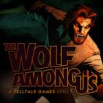 Melhor jogo Android inspirado nos quadrinhos: The Wolf Among Us