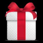 Apps Android para fazer compras de Natal, checar descontos e receitas