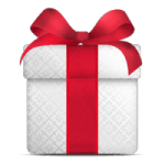 imagen do Apps Android para fazer compras de Natal, checar descontos e  recetias