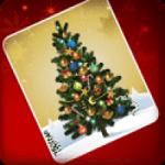 imagen do Confira as melhores opções de cartões e vídeos de Natal para Android