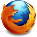 imagen do Atualização do Firefox: suporte para Chromecast e interface mais intuitiva