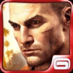 imagen do Jogo GTA Gangstar Vegas da Gameloft agora é gratuito