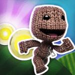 imagen do Run SackBoy! Run! promete divertir usuários Android fãs dos jogos de correr