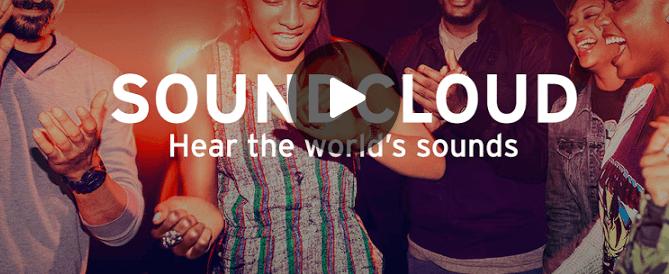 SoundCloudpng
