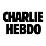 Disponível para Android versão digital do jornal satírico Charlie Hebdo