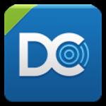 Melhores opções de apps para ouvir podcasts no Android