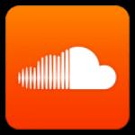 imagen de soundcloud agora oferece notificações no estilo lollipop