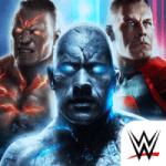 imagen de Cinco jogos de lutas perfeitos para tablets Android
