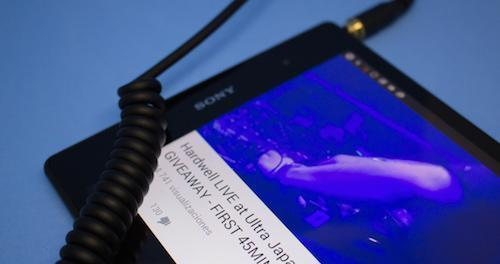 Sony-Xperia-Z3-Tablet-Compact-analisis-15