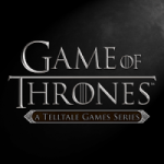 imagen de Melhores apps Android para encarar a sexta temporada de Game of Thrones
