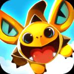 imagen do Pokémon para Android: confira jogos tão divertidos quanto os originais