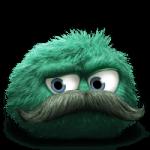 imagem de Melhores jogos em HD para jogar no Android: Game of Thrones e Dead Trigger 2
