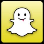 imagen de Como usar as novas funções do Snapchat