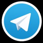 imagen Telegram 3.9 permite editar textos e citar amigos sem username