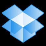 imagem do Dropbox finalmente rende-se ao Material Design