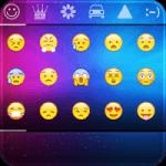 imagem do Teclados de emojis que vão incrementar seus torpedos, e-mails e bate-papo