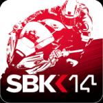imagem do SBK 14 finalmente fica disponível para smartphones e tablets Android