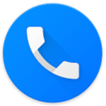 Hello promete agilizar ligações para contatos do Facebook