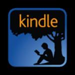 Kindle Android agora permite checar palavras difíceis e introdução dos livros