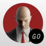 imagen de Square Enix baixa preço de Hitman Go para celebrar aniversário