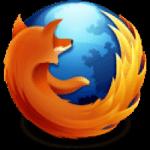imagem de Atualização deixa Firefox para Android mais estável e elegante