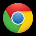 Chrome 43 permite buscar palavras através de um simples toque