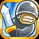imagen de Jogo de defesa de torre Kingdom Rush agora é gratuito