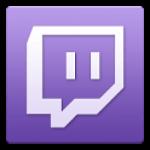 imagen de Twitch para Android ganha serviço de vídeo sob demanda