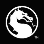 Mortal Kombat X finalmente fica disponível para aparelhos móveis