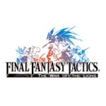 imagen de Final Fantasy Tactics faz sua estreia nos dispositivos Android