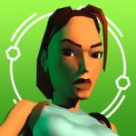 imagen de Brasileiros podem baixar Tomb Raider I no Android com super desconto