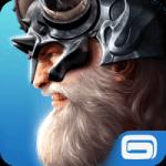 imagen de Gameloft incrementa Modern Combat 5 e Siegefall com novos níveis e heróis