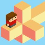 imagen de Melhores jogos de agosto 2015: Angry Birds 2, Fallout Shelter e The Branch