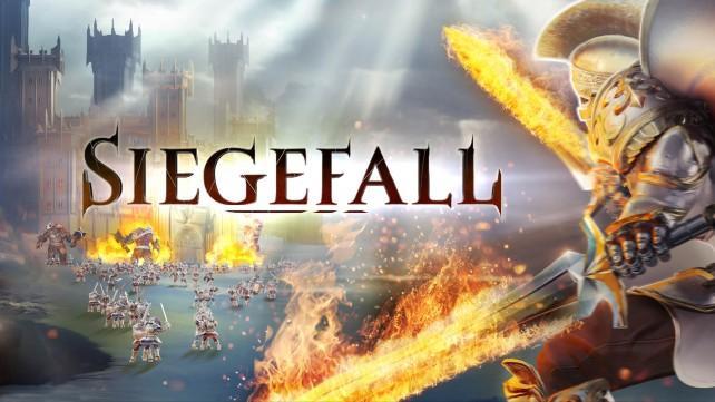 siegefallupdate