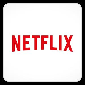 Melhores apps para assistir seriados de TV favoritos como NCIS e Game of Thrones