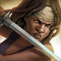 Novo Walking Dead: Road to Survival mistura RPG e gerenciamento
