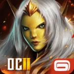 imagen de Order & Chaos 2: Redemption vai levar os fãs de MMORPG ao delírio