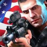imagem UNKILLED: jogo de tiros da Madfinger finalmente disponível para Android