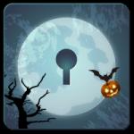 imagen Melhores aplicativos de Halloween para seu dispositivo Android