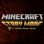 Melhores jogos de Outubro 2015: Minecraft Story Mode e Star Wars Uprising