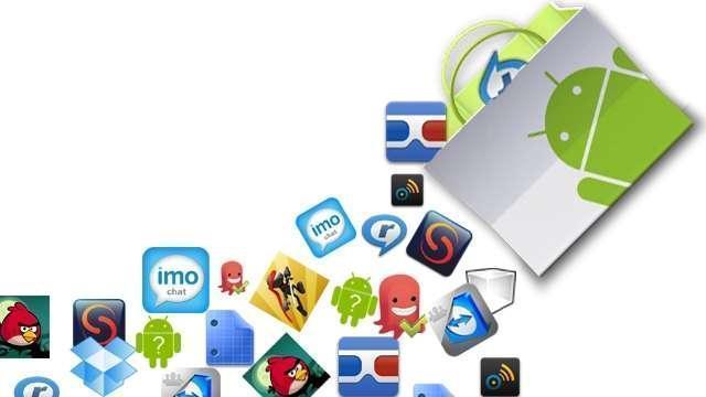 Melhores apps de Novembro 2015