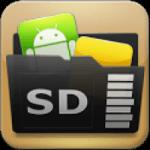imagen de Como liberar mais espaço na memória do smartphone ou tablet Android