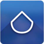 Tutorial: como acessar jogos e apps Android diretamente no PC