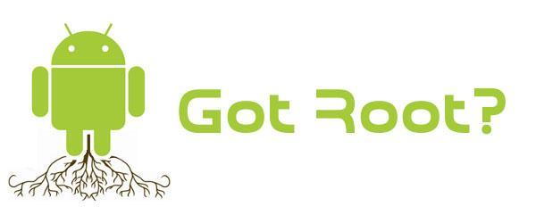 """O que é """"rooting"""" e como fazer """"root"""" no Android"""