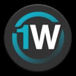 imagen de Melhores widgets para smartphones e tablets Android