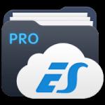 imagen Melhores apps Android de Dezembro 2015: ES File, Mobizen e SWB Companion