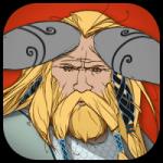imagen de Melhores jogos de RPG Android de 2015: The Banner Saga e Evoland