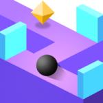 imagem de Melhores jogos Android de Dezembro 2015: The Walls, Twist e Rayman Adventures