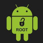 """imagem de O que é """"rooting"""" e como fazer """"root"""" no Android"""