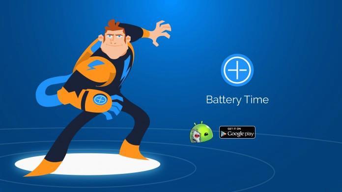battery-time-Otimizador-de-tempo-de-bateria-eusouandroid-apk-full-top-696x392